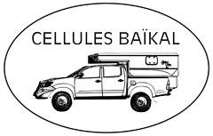 Cellules Baikal Logo